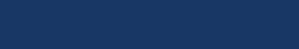 Unicall logo